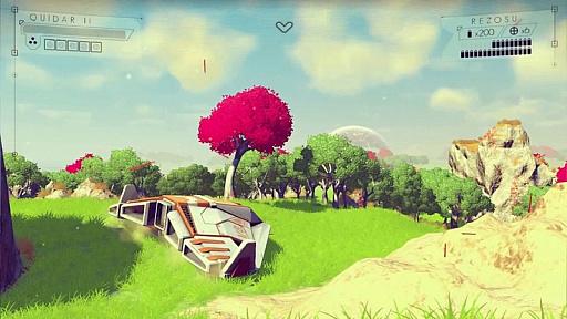 http://www.4gamer.net/games/335/G033597/20160708036/TN/003.jpg