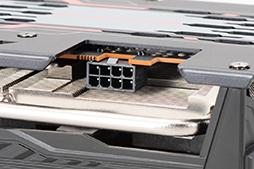 画像(013)「Radeon RX 5600 XT」レビュー。遅れてきたミドルレンジ級Naviは,クロックアップモデルならRTX 2060をも上回る