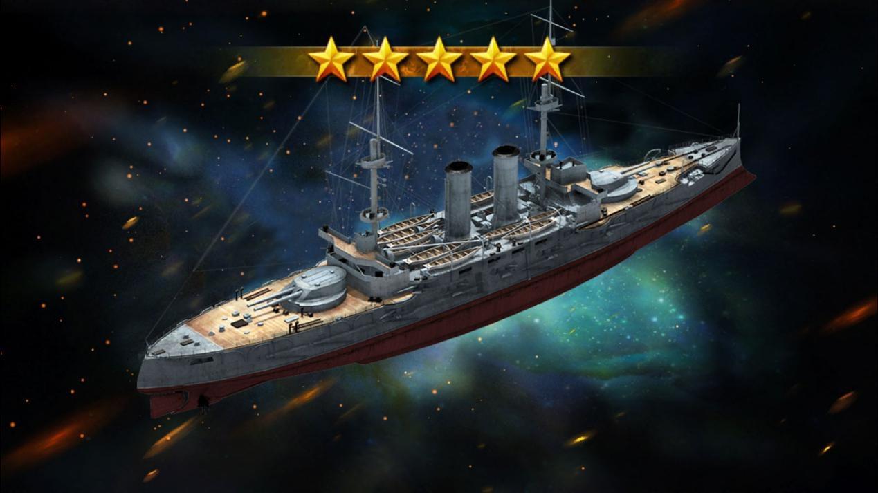 三笠 (戦艦)の画像 p1_27