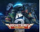 Rocketbirds2:Evolution