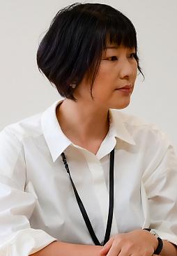 """画像集#002のサムネイル/NHKが贈る""""ゲームの教養番組""""「ゲームゲノム」制作陣インタビュー。作品としてゲームを深堀りし,ゲーム体験が伝えるゲノムを語る"""