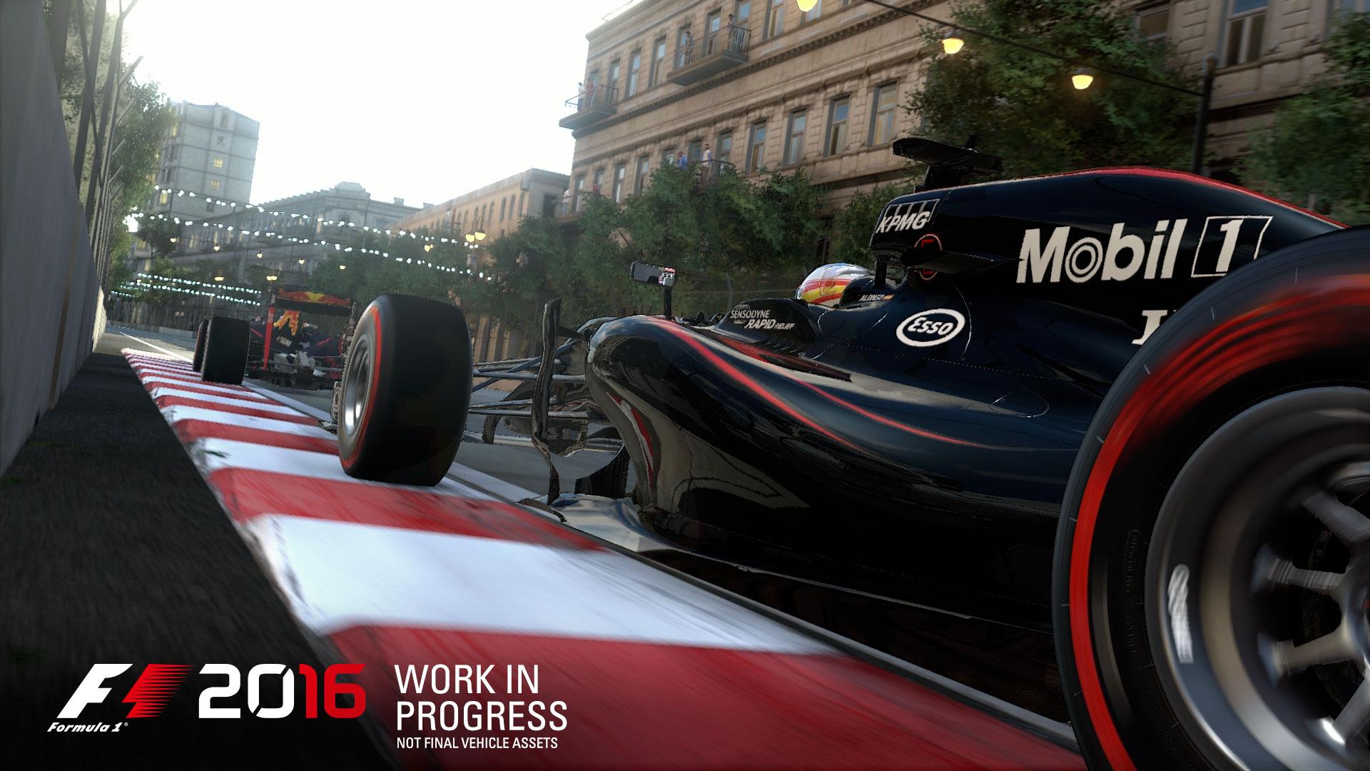 F1 201698 f1 2016 f1 2016 f1 2016 voltagebd Choice Image