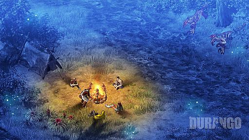 http://www.4gamer.net/games/362/G036232/20170616145/TN/007.jpg