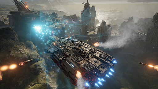 Dreadnought playstation - Jeux de top mode ...