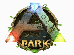 「ARK: Survival Evolved」の世界観を活用したPlayStation VR専用の恐竜アドベンチャーゲーム「ARK Park」が本日発売