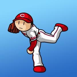 加藤拓也 (野球)の画像 p1_12