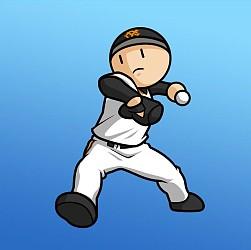 「プロ野球 ファミスタ クライマックス」,第3弾アップデート更新データが本日配信。選手やドリームペナント強化キャンプのステージが追加