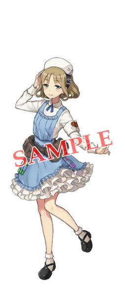 プリンセス・プリンシパルの画像 p1_30