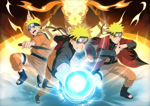 Shikamaru And Temari 560156505 as well Rinnegan additionally 3 as well Scorch Release Chakra Mode  Uzu together with Pics. on boruto naruto the movie