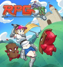 RPGolf