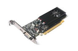 GeForce GT 10