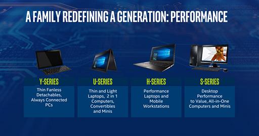 Intel,第8世代Coreプロセッサの...