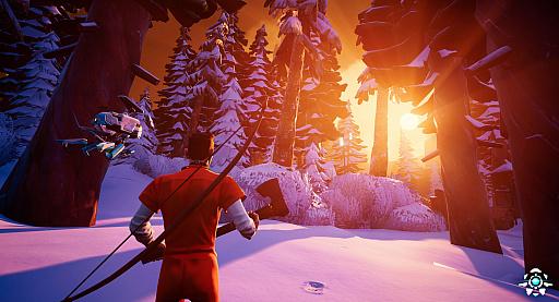 http://www.4gamer.net/games/384/G038477/20170614053/TN/003.jpg