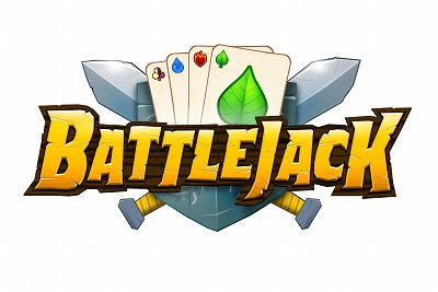 Battlejack h <a class='fecha' href='http://wallinside.com/post-61925142-get-gems-by-battlejack-hack.html'>read more...</a>   <div class='comment_barra'> <div style='text-align: center' class='comment_new'><a href='http://wallinside.com/post-61925142-get-gems-by-battlejack-hack.html'>Share</a></div>    </div></div></div>    </div>   <div class=