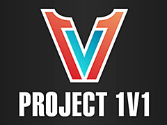 Gearbox Softwareの謎の新作,「Project 1v1」のティザーサイトがオープン