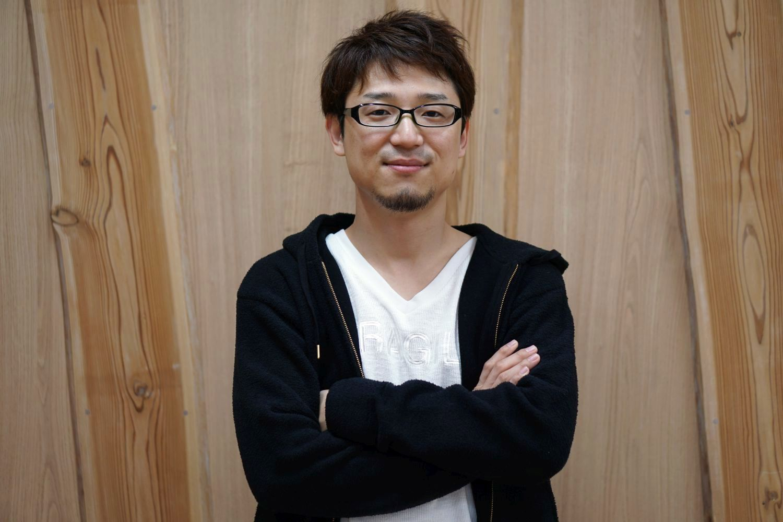 郷田龍司の画像 p1_35