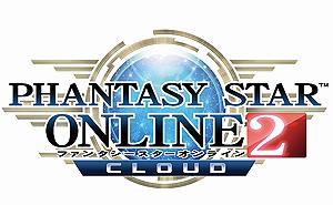 クラウドゲームとしてSwitch上で遊べる「ファンタシースターオンライン2 クラウド」のサービスが本日スタート ...