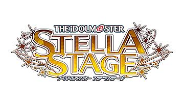 [Idolmaster Stella Stage] กับ ประวัติข้อมูลฝ่ายคู่แข่งที่สูสีไม่ใช่ย่อย!! ^o^