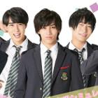 祭 nine.学園〜キミトボクノ恋祭〜