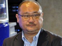 プロゲーマー・ウメハラ氏主催の座談会「ゲームと金」レポート。JeSU副会長・浜村弘一氏がプロライセンスの疑問に答えた