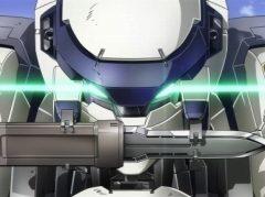 「そうだ アニメ,見よう」第55回は13年ぶりにアニメが再始動した「フルメタル・パニック!IV」。伊藤プロデューサーに今後の展開を聞いてみた