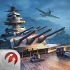 World of Warships Blitz