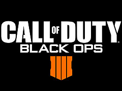 「Call of Duty: Black Ops 4」の制作が発表。発売は2018年10月12日