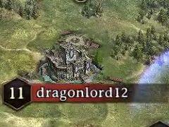グローバルサーバーで遊べるスマホ向けストラテジーゲーム「アイアン・スローン(Iron Throne)」プレイレポート