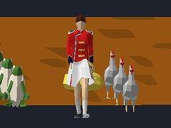 動物が集まるパレードを大きく賑やかにしていこう。リズムゲーム「PARADE!」を紹介する「(ほぼ)日刊スマホゲーム通信」第1718回
