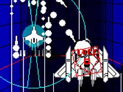 ミサイルと踊れ。スマホ向けシューティング「MissileDancer」を紹介する「(ほぼ)日刊スマホゲーム通信」第1720回