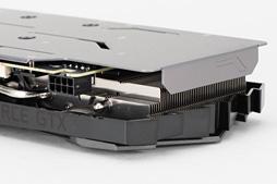 画像(015)「GeForce GTX 1660」レビュー。税別219ドルからという安価なTuringは性能だけでなく消費電力も要注目だ