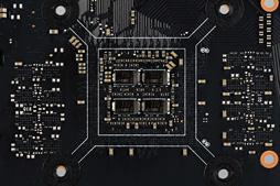 画像(058)「GeForce GTX 1660」レビュー。税別219ドルからという安価なTuringは性能だけでなく消費電力も要注目だ