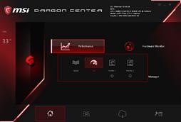 画像(065)「GeForce GTX 1660」レビュー。税別219ドルからという安価なTuringは性能だけでなく消費電力も要注目だ