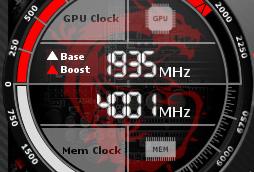 画像(066)「GeForce GTX 1660」レビュー。税別219ドルからという安価なTuringは性能だけでなく消費電力も要注目だ