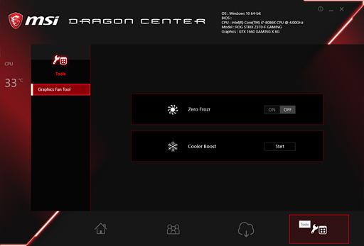 画像(067)「GeForce GTX 1660」レビュー。税別219ドルからという安価なTuringは性能だけでなく消費電力も要注目だ