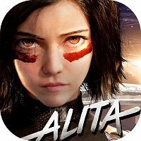 画像(006)「アリータ:バトル・エンジェル - モバイル」が本日配信スタート。同名映画をもとに作られた新作アプリ