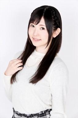 神田川JET GIRLSの画像 p1_17