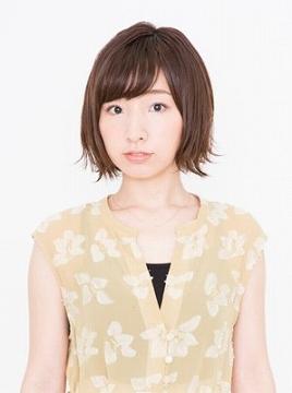神田川JET GIRLSの画像 p1_10