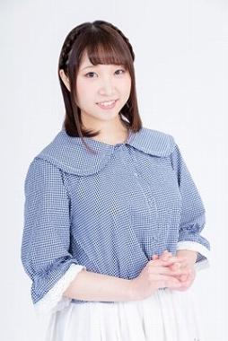 神田川JET GIRLSの画像 p1_8