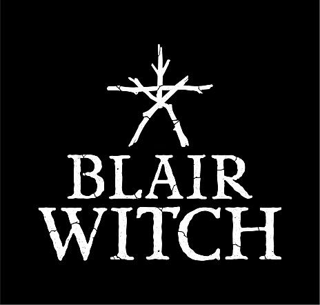 画像(005)映画「ブレア・ウィッチ・プロジェクト」を原作とするホラーゲーム「ブレア・ウィッチ 日本語版」が,PS4/Switch向けに2020年夏リリース