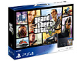 ��PlayStation 4 Grand Theft Auto V Pack�פ�12��11��ȯ�䡣��������ޥ͡�100��ɥ�䡤PS Plus��̵���θ��ץ�����ȥ����ɤ�Ʊ��