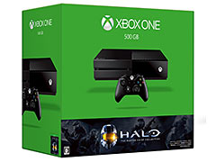 ��Halo: The Master Chief Collection�פ�Ʊ������������Xbox One���Υ��åȤ�2��18����缡�в٤ء���Ʊ���ǤΥϡ��ɤ��ե�å���