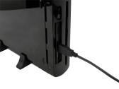 リンクスプロダクツ,PS3とWii U,Wii対応のUSBマイクと専用スタンドを発売