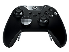 �ƹ������ڤ�³�ФΡ�Xbox Elite Wireless Controller�פ�2��25��˹���ȯ�����