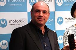 Motorola「Moto G4 Plus」を試す。Snapdragon 617搭載のミドルクラス機はバランスの取れた性能のスマートフォンだった