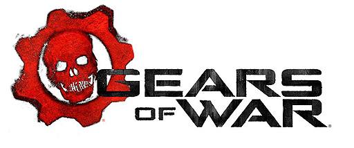 Gears of warmicrosoft studiosepic games microsoft studios acquires rights to gears of war franchise voltagebd Choice Image