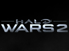 ��gamescom�Ͽ���RTS��Halo Wars 2�פ�ȯɽ��Xbox One��Windows 10������2016ǯ��ȯ��ͽ��