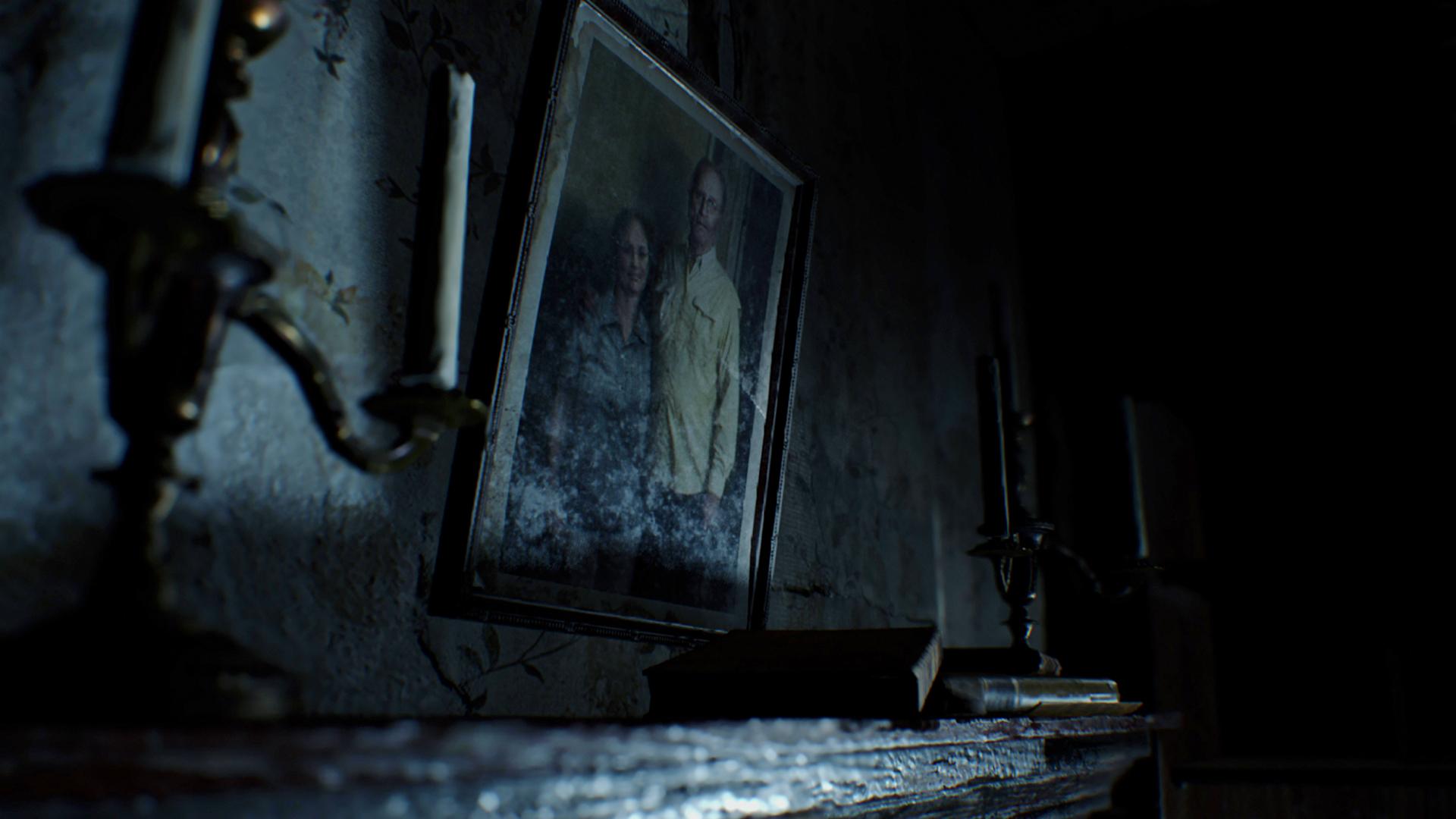 バイオハザード7 レジデント イービルの画像 p1_28