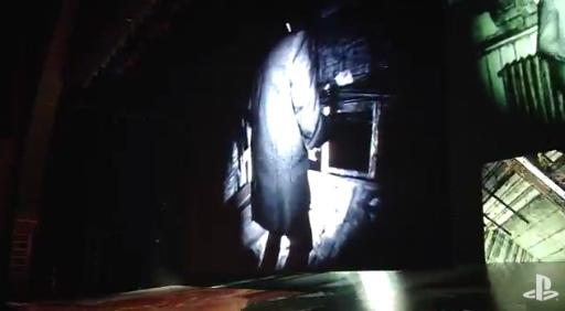 ニートのゲーム生活146日目 [無断転載禁止]©2ch.netYouTube動画>30本 ->画像>418枚