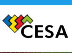 CESAがスマホゲームのガチャに関...
